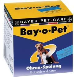 BAY O PET OHRREINIGER H K